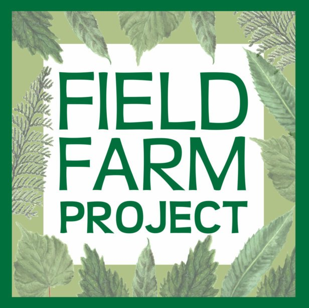 Field Farm Project